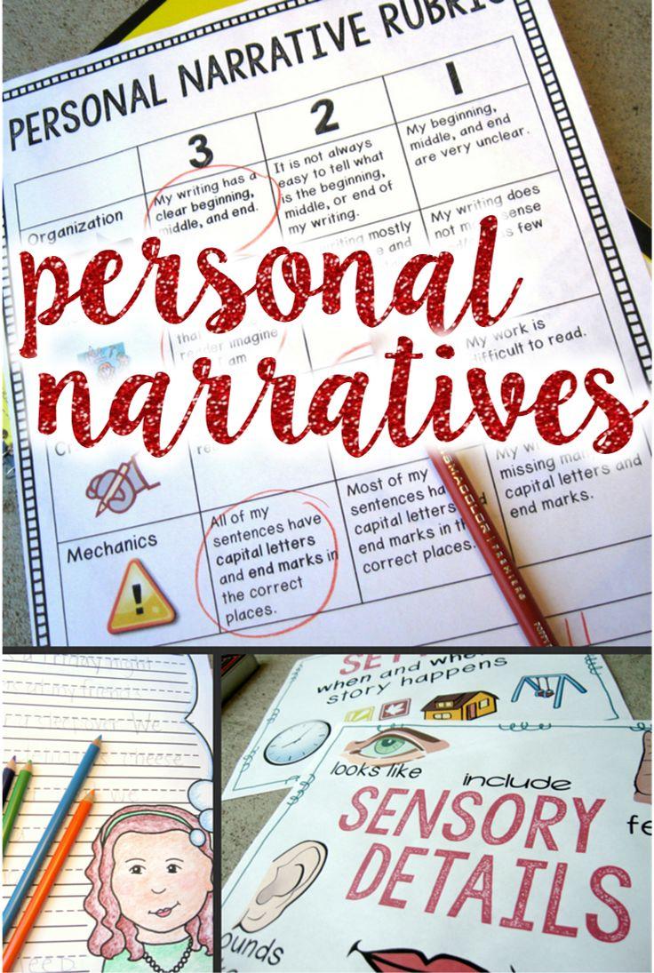 How should i close this personal narrative? I'm Stuck!!?
