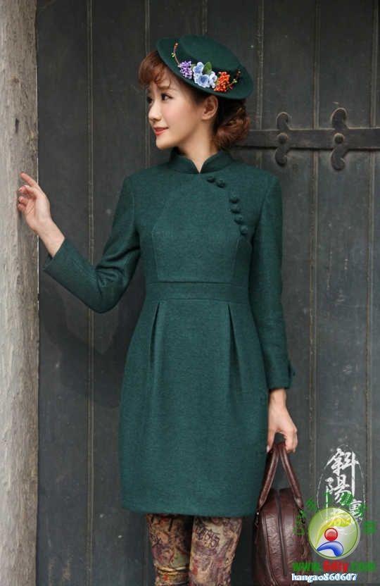 dress1 #sewing #patternmaking