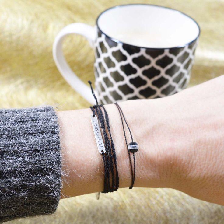 Neuer Artikel / Artikel verwalten / Katalog / Magento Administration | Handgemachte Armbänder & Halsketten | Handgemachte Armbänder & Halsketten