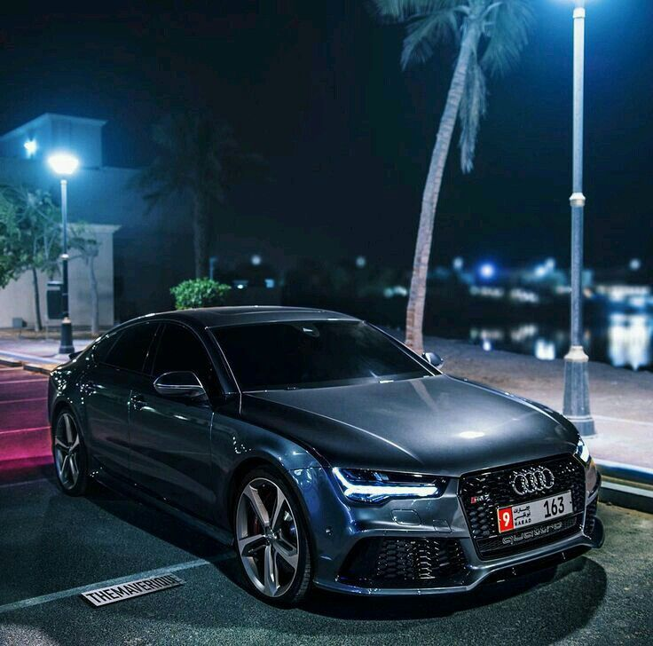 Best 25+ Audi Rs7 Ideas On Pinterest