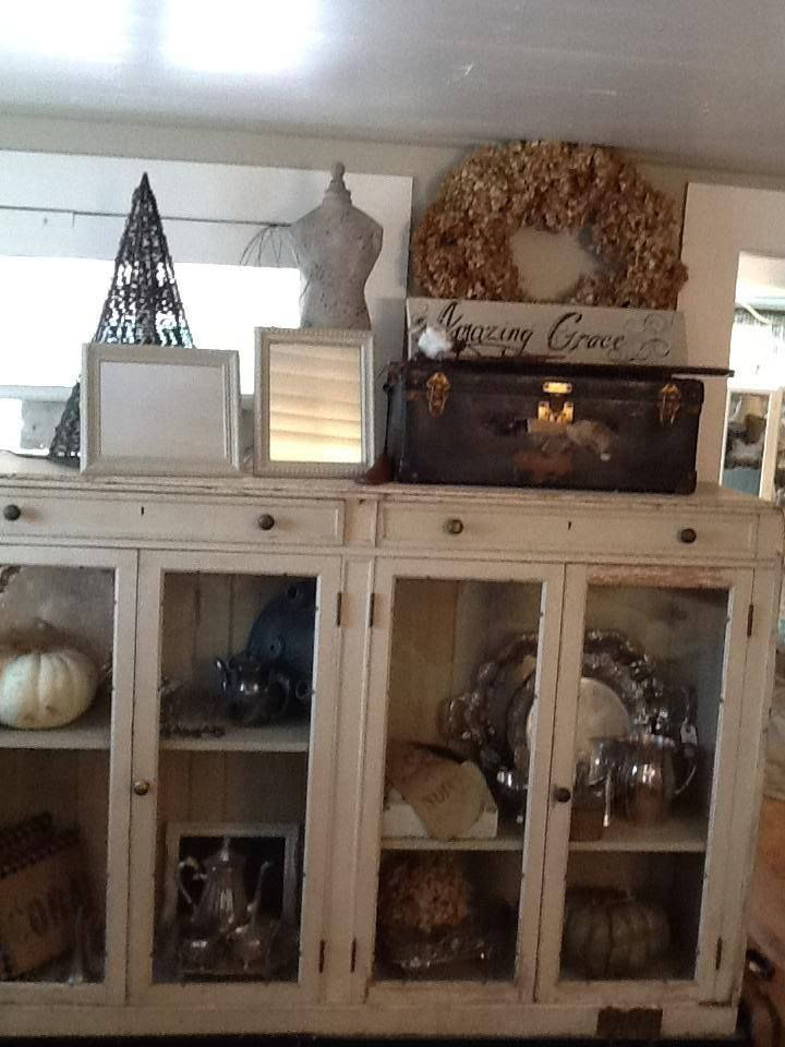 17 best images about shabby chic furniture decor at blends georgetown tx on pinterest. Black Bedroom Furniture Sets. Home Design Ideas