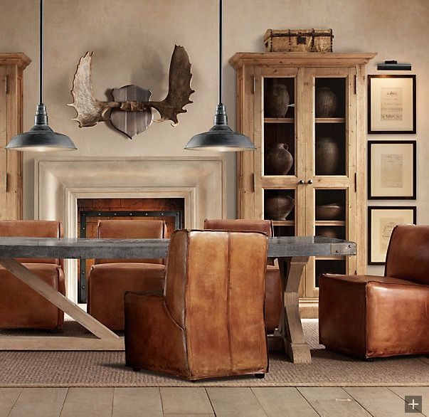 25 Best Ideas About Restoration Hardware Dining Chairs On Pinterest Washing Room Furniture