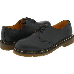 Coolest Men's Shoes | Doc Martens - Cool Men's Shoes