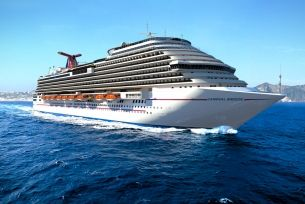 Carnival Cruise Lines | Cruise Line Information | Cruisemates
