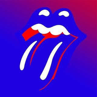 The Rolling Stones (@therollingstones) • Instagram photos and videos