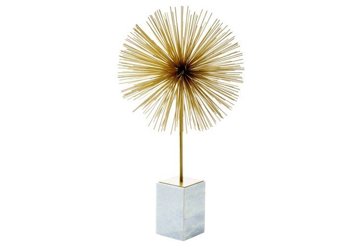 227 Best SD Images On Pinterest Silk Flowers Artificial Flowers And Faux