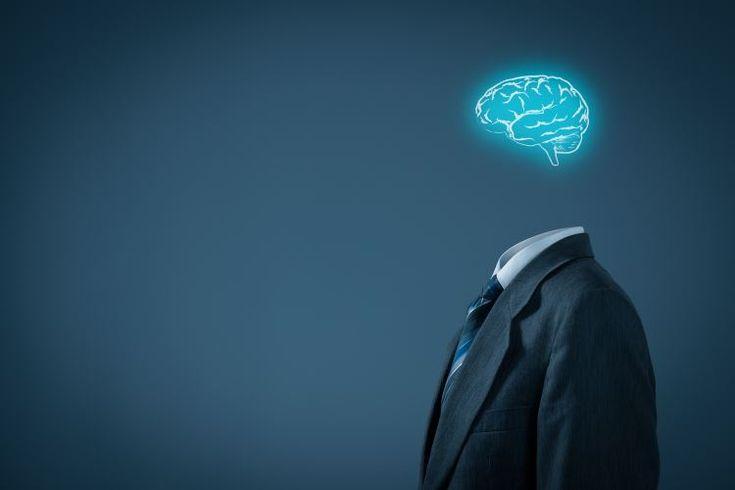 Τα 4 πιο ενδιαφέροντα εγκεφαλικά τεστ