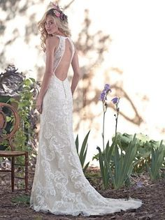 Spectacular Ever After Bridal u Formal Wear Chattanooga Bridal Salon