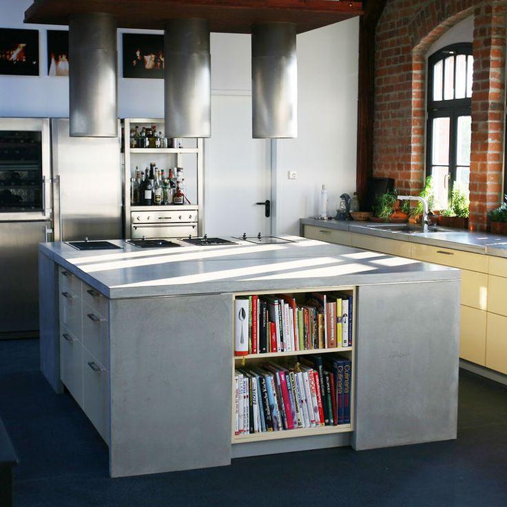 25+ beste ideeën over Küche deko kaufen op Pinterest - Küchen - nobilia küchen preisliste