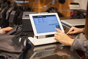 CassaNova è il registratore di cassa per tablet che ti permette di avere il pieno controllo di ogni aspetto della tua attività: fatture, report vendite, gestione magazzino, controllo operatori e molto altro ancora. Scopri CassaNova: http://www.cassanova.it/