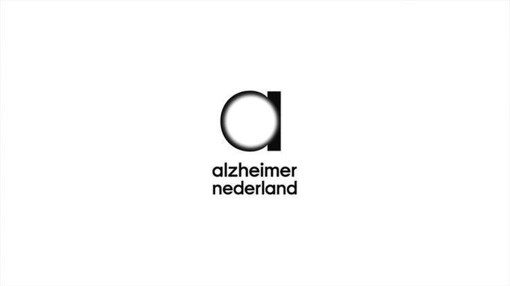 Alzheimer Nederland. Alzheimer Event. Promo/Cyber. Potential: Bronze (Got Short List)