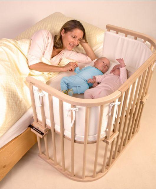 Die Besten 25+ Babybay Maxi Ideen Auf Pinterest Beistellbett   Baby Wiege  Rezyklierten Materialien