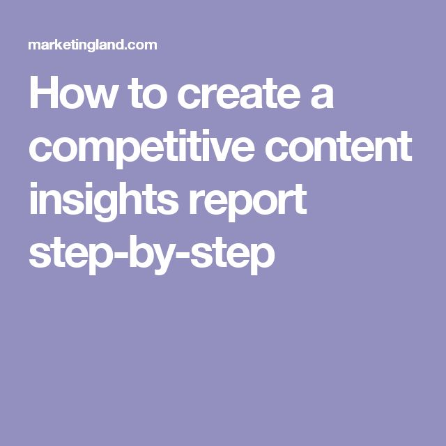 46 best Marketing Content Measurement + Content Marketing Strategy - fresh tabla periodica hecha en word