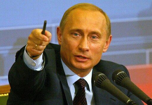 Vladimir PutinTrending on TrendsToday App #Twitter (USA)  Vladimir Putin orders sanctions against Turkey following downing of a Russian warplane  #VladimirPutin #sanctions #Turkey #downing #Russian #warplane  Visit TrendsToday.co for App