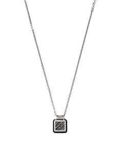 $110 - NECKLACE