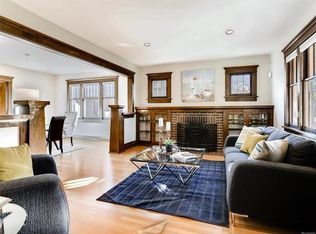 Zestimate® Home ValueZestimate® Home Value: $559,276. Fabulous Park Hill bungalow on stellar block. Gorgeous craftsman details; move-in ready with freshly refinished floors, exterior paint, updated kitchen and baths, new carpet and new roof! Enjoy coffee on the inviting front porch (and porch swing!), cozy up to a wood-burning fire in the living room, whip up a gourmet meal in the spacious kitchen (large enough for a table and chairs; includes a huge magnetic chalkboard wall!) or entertain…