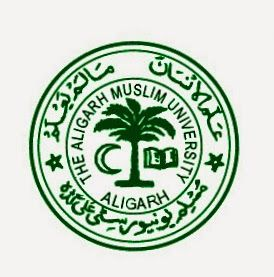AMU MBBS BDS Result 2014: AMU is known as Aligarh Muslim University which is one of the most prestigious university of India. The Aligarh Muslim University has declared MBBS BDS result 2014 on its official website. Every year the Aligarh Muslim University has conducted a no. of entrance exams for admission to various under graduation courses..AMU MBBS BDS Result 2014 | AMU MBBS BDS 2014 Result  http://shar.es/MzcvR