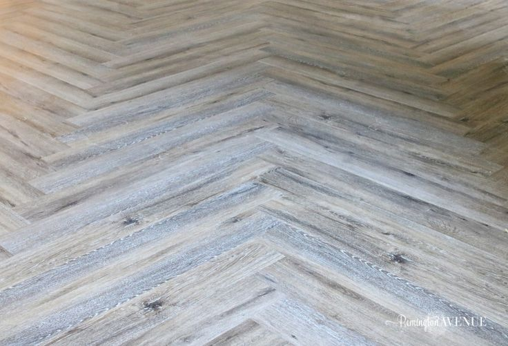 Lvp Flooring Cost Installed Ideas