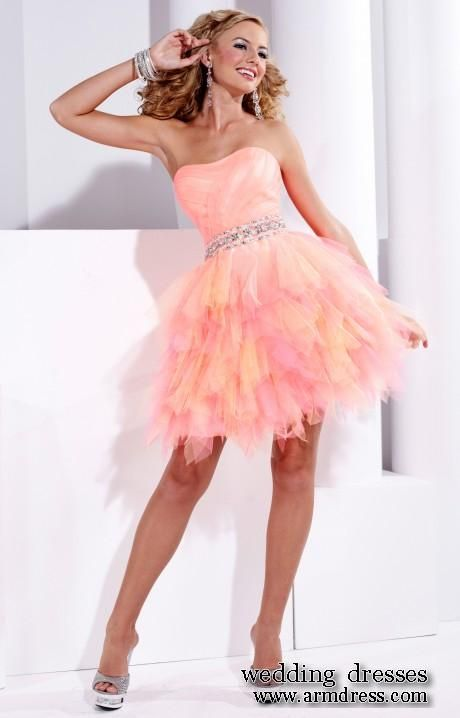 Dresses For Teens | pictures of Short Formal Dresses For Teens- this dress is so pretty!