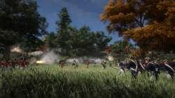 Игрокам Steam понравились наполеоновские войны в экшене Holdfast: Nations At War    В конце сентября на PC вышел соревновательный мультиплеерный экшн Holdfast: Nations At War в сеттинге начала XIX века — периода Наполеоновских войн. Пару недель спустя рейтинг игры в Steam уже составляет 83%.    Подробно: https://www.wht.by/news/game-industry/71149/?utm_source=pinterest&utm_medium=pinterest&utm_campaign=pinterest&utm_term=pinterest&utm_content=pinterest    #wht_by #новости #игры #PC