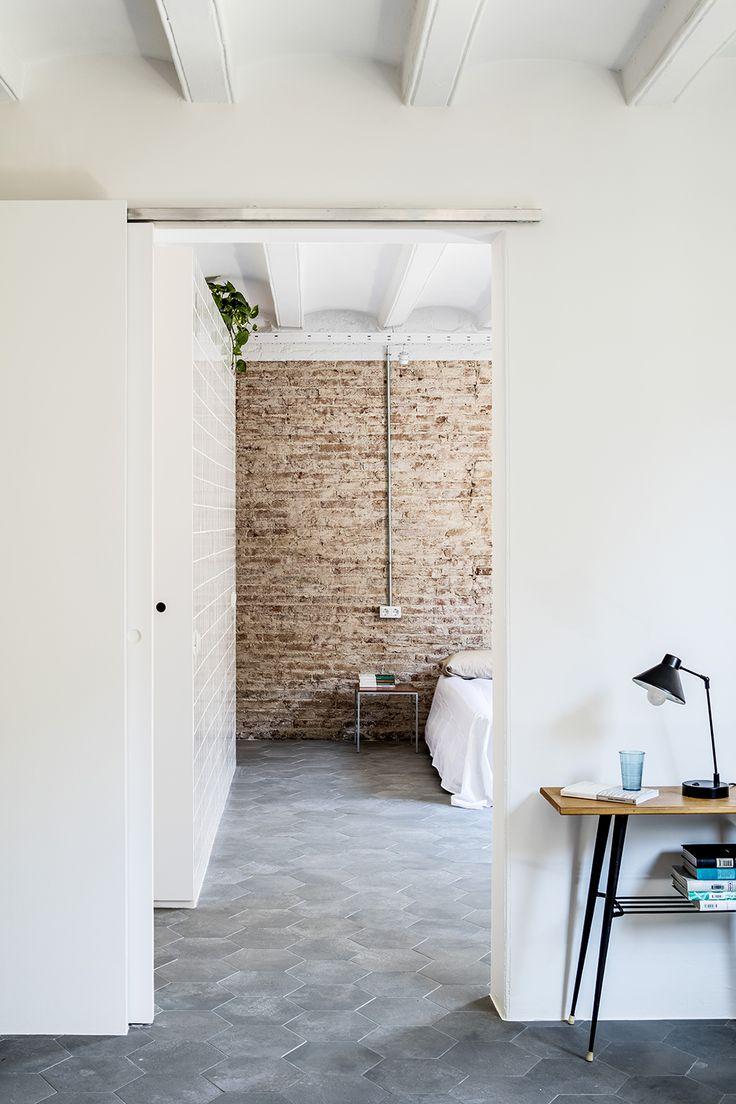 187 besten Places to live Bilder auf Pinterest | Container ...