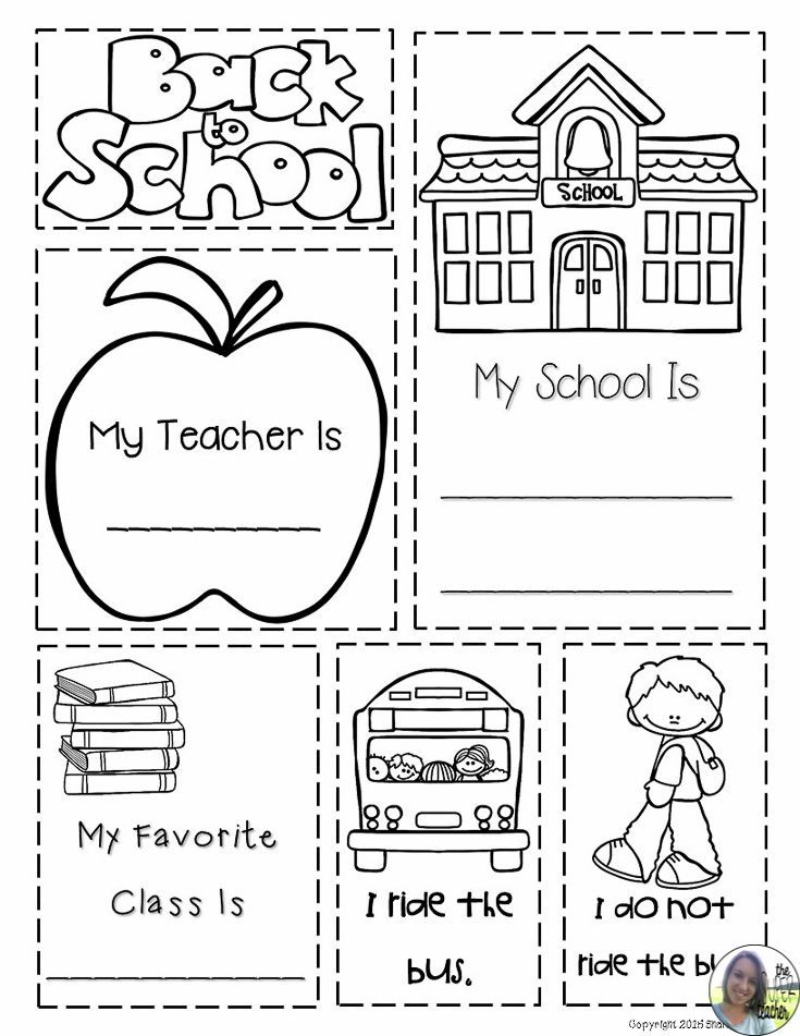 67 best All About Me in Preschool images on Pinterest