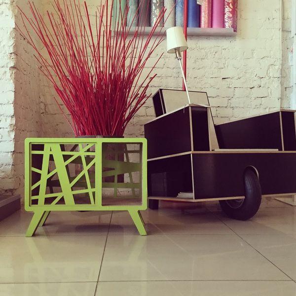 НОВИНКА! Дизайнерская мебель для СОБАК и КОШЕК! Домики, вешалки, когтеточки и мисочки.