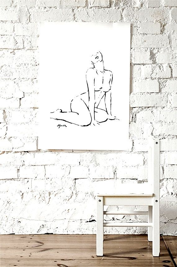 https://www.etsy.com/listing/219694257/large-original-ink-drawing-nude?ref=shop_home_active_11