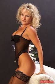 Image result for Milfs in lingerie