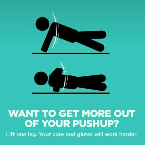 Enhance Fitness studio workout inspiration memes