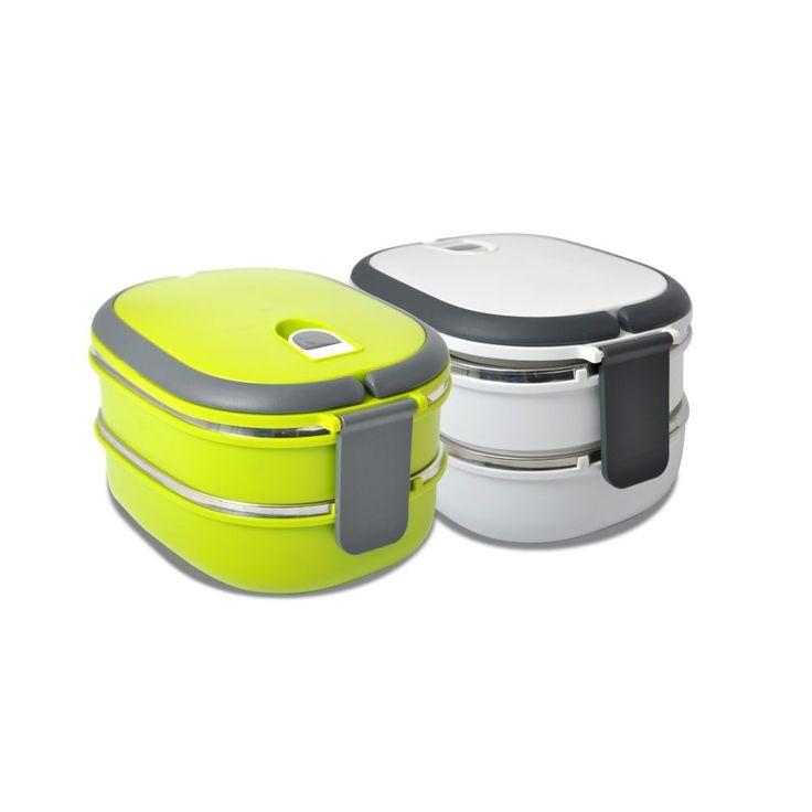 Lunchbox-Behälter für Lebensmittel PROMIS TM-150 aus Großhandel und Import