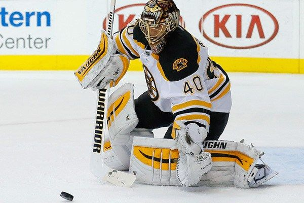 With the National Hockey League's three-day Holiday Break completed, the Bruins returned to action Tuesday night in Columbus against the Blue Jackets. After Boston's morning skate, coach Claude Jul…