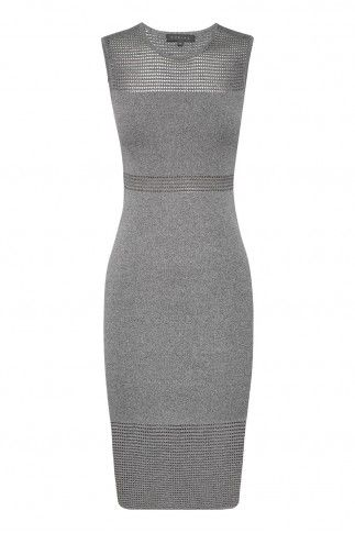 SHEIKE MADISON KNIT DRESS $119.95