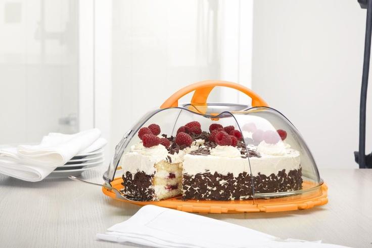 ist der halbe #kuchen übrig und der kühlschrank fast voll  ~ Kühlschrank Fust