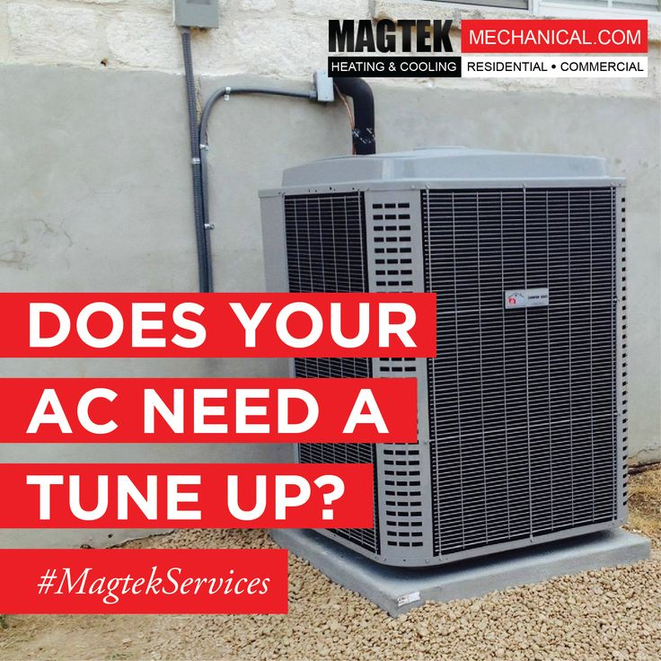Heating Service Ac Repair Hvac Repair Ac Installation Heating