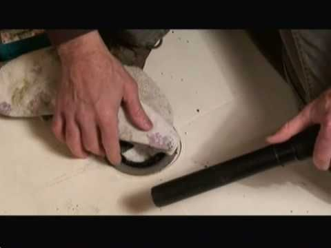 Remodel Bathroom Video best 25+ fiberglass shower pan ideas on pinterest | shower pans