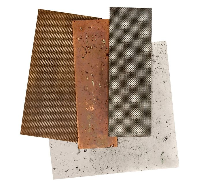 23 sleek new essentials for your next renovation stone tilesbathroom - Stone Tile Bathroom 2016