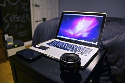 Porn widgets mac