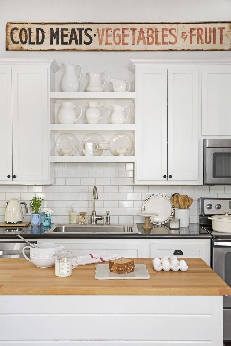 20 best Home Staging images on Pinterest | For the home, Kitchens ...