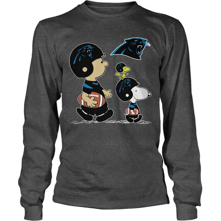 Panthers Cool TShirt  #gift #ideas #Popular #Everything #Videos #Shop #Animals #pets #Architecture #Art #Cars #motorcycles #Celebrities #DIY #crafts #Design #Education #Entertainment #Food #drink #Gardening #Geek #Hair #beauty #Health #fitness #History #Holidays #events #Home decor #Humor #Illustrations #posters #Kids #parenting #Men #Outdoors #Photography #Products #Quotes #Science #nature #Sports #Tattoos #Technology #Travel #Weddings #Women