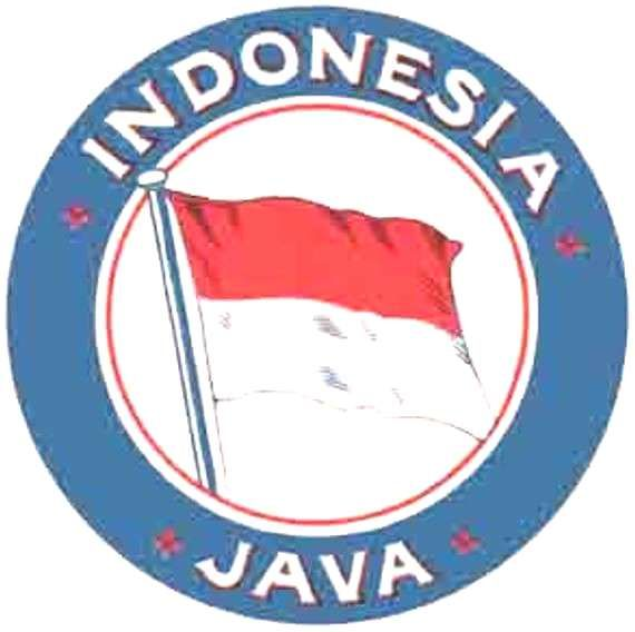 Indonesia Vintage Sticker Travel 1950s Style Retro Decal State Java Flag Map Vintage 1950 S Styl In 2020 Indonesia Flag Chicago Cubs Logo Sport Team Logos