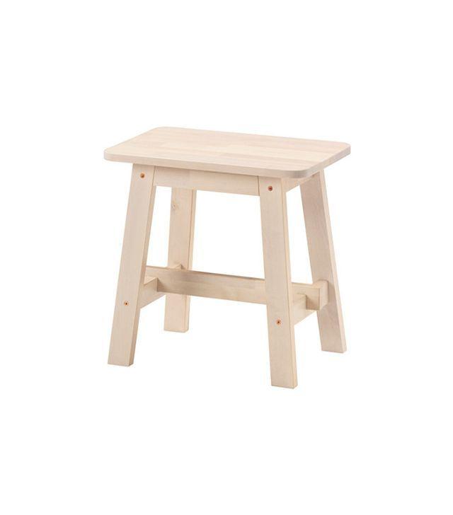 IKEA Norraker Stool