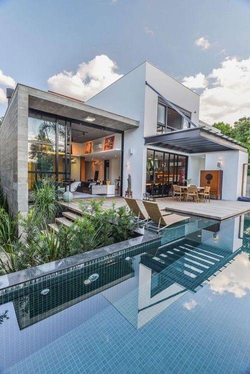 My dream home:just lov it :-*