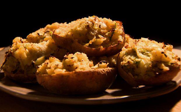 Receita do chef Gordon Ramsay é fácil e leva apenas cinco ingredientes
