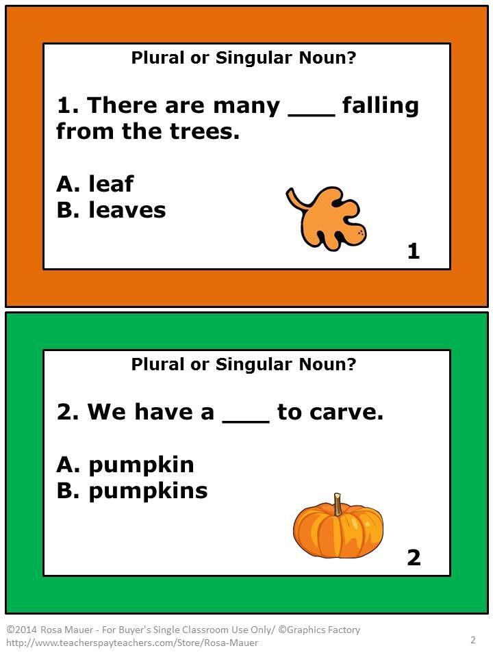 The 25+ best Singular noun ideas on Pinterest   Singular and ...