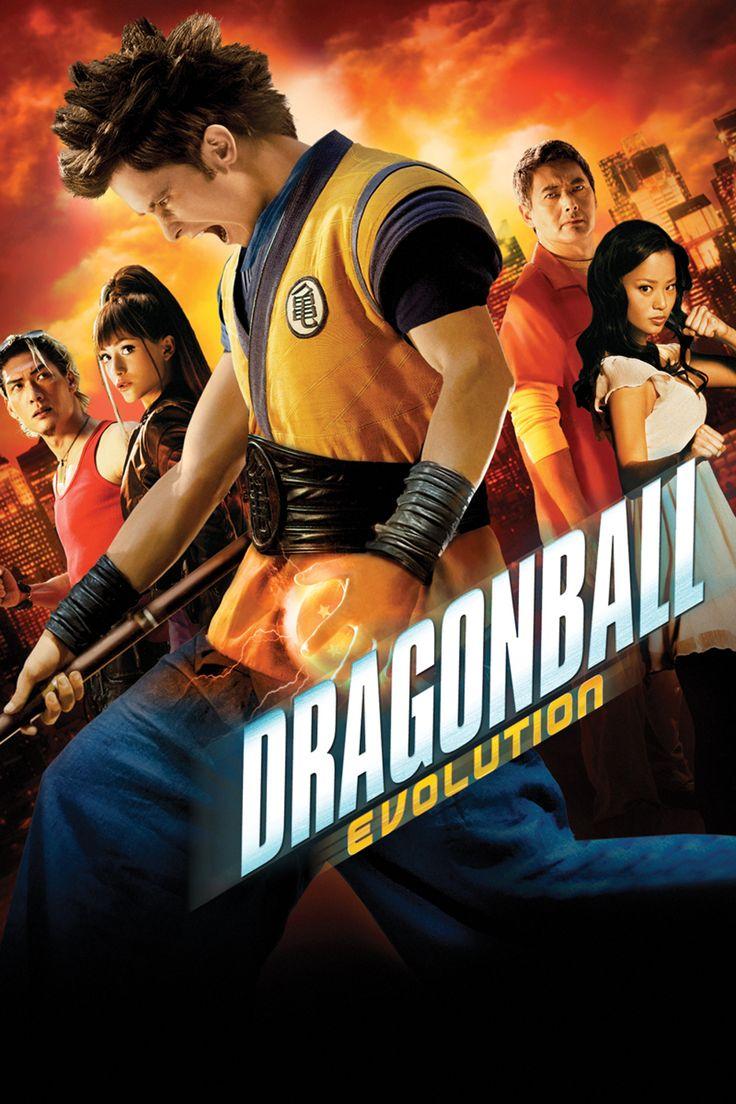 best 25+ dragonball evolution ideas on pinterest | goku, dragon