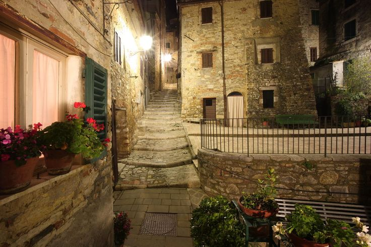 22 best san casciano dei bagni toscane images on pinterest tuscany italy italia and italy - Terme san casciano dei bagni ...