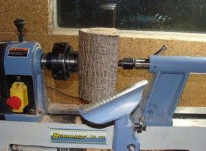 Strunjirea lemnului - sfaturi pentru alegerea lemnului - blog masiniunelte.store.ro