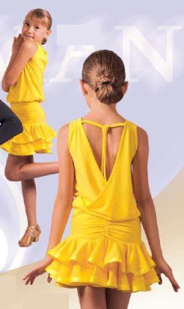 robes de danse sur mesure, robes d'occasion, tenues de compétition, danse sportive, valse, tango