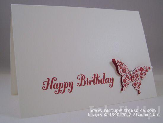Birthday Cards Dubai ~ Christian birthday wishes religious birthday wishes christian